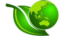 globe-leaf