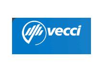 vecci_logo